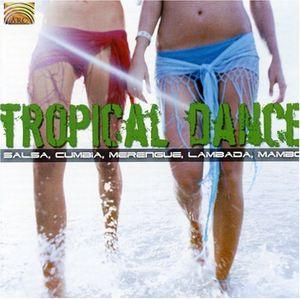 Tropical Dance
