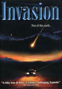 Invasion (2006)