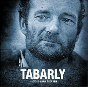 Tabarly [Import]