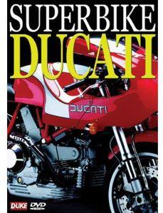 Superbike Ducati
