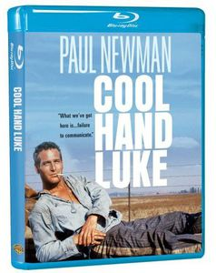 Cool Hand Luke [Import]