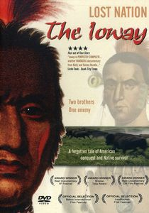 Lost Nation: The Ioway