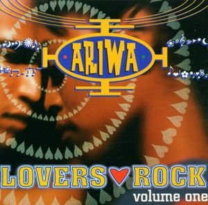 Ariwa Lovers Rock