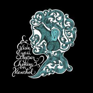 Choking on Menthol-EP