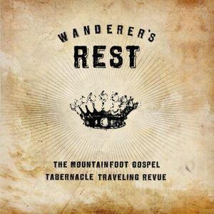 Wanderer's Rest