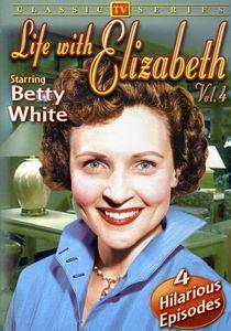 Life With Elizabeth 4