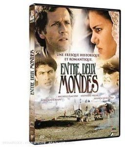 Entre Deux Mondes [Import]