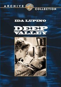 Deep Valley