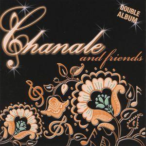 Chanale & Friends