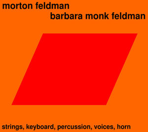 Strings Keyboard Percussion Voices Horn