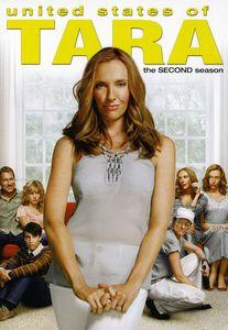 United States of Tara: Second Season
