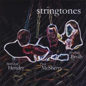 String Tones