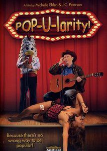 Pop-U-Larity