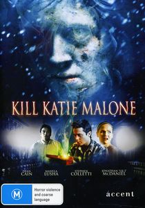 Kill Katie Malone [Import]