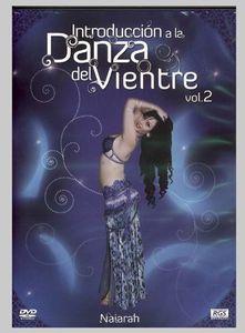 Danza Del Vientre 2 [Import]