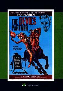 Devil's Partner
