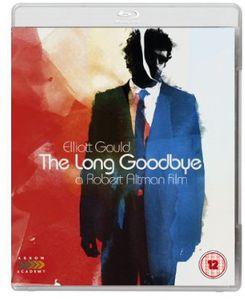 Long Goodbye [Import]