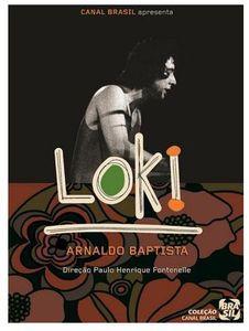 Loki [Import]