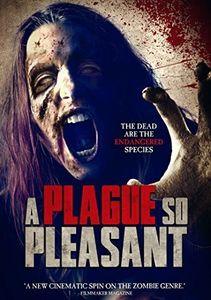 Plague So Pleasant