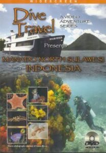 Manado North Sulawest - Indonesia