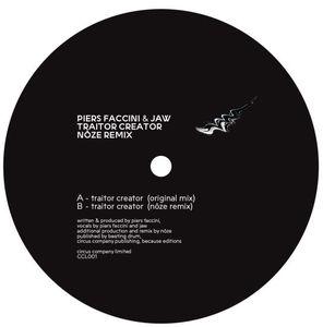 Traitor Creator (Noze Remix)