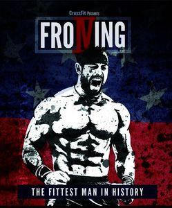 Froning