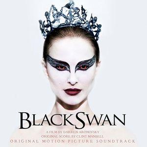 Black Swan (Original Soundtrack) [Import]