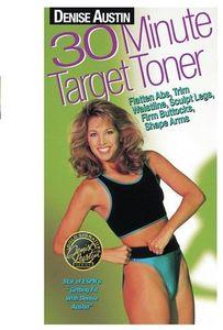 30 Minute Target Toner
