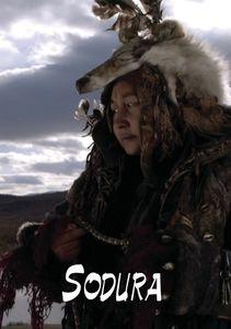 Mongolian Invasion: Sodura