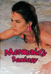 Mermaid's Fantasy