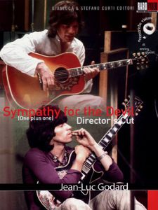 Sympathy for the Devil [Import]