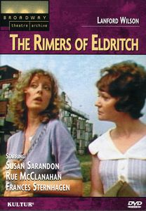 The Rimers of Eldritch