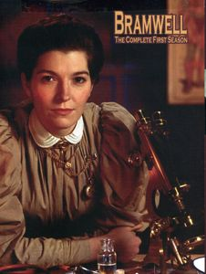 Bramwell: The Complete First Season
