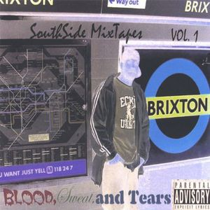 Southside Mixtapes 1