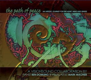 Path of Peace
