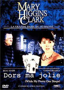Mary Higgins Clark: Dors Ma Jolie [Import]