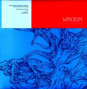 North of Forty-Five , Wroom