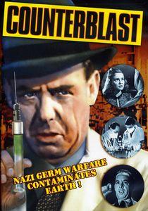 Counterblast