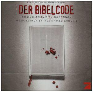 Der Bibelcode [Import]