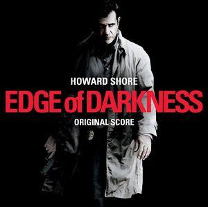 Edge of Darkness [Import]