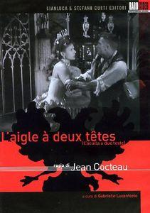 L'aigle + Deux T-Te [Import]
