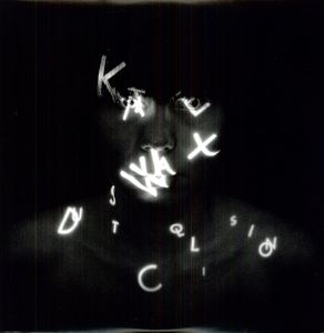 Dust Collision [Import] , Kate Wax