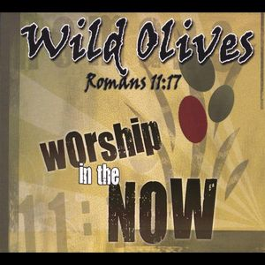 Worship in the Now