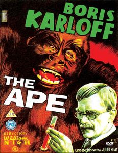 Ape /  Various [Import]