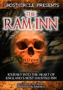 The Ram Inn: Journey Into the Heart of England's Most Haunted Inn