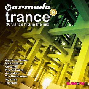 Armada Trance 9 /  Various [Import]
