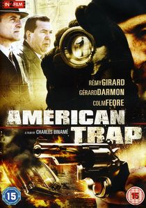 American Trap [Import]