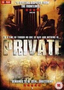 Private [Import]