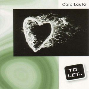To Let [Import]