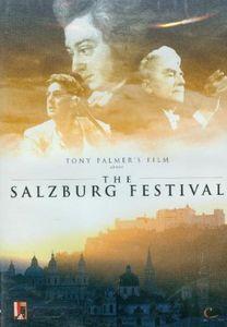 Le Festival de Salzbourg [Import]
